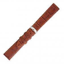 Morellato A01X2524656041CR20 - pasek do zegarka męski