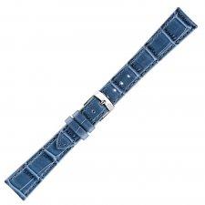 Morellato A01X4473B43064CR20 - pasek do zegarka męski