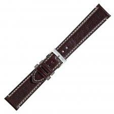 Morellato A01X4810947032CR22 - pasek do zegarka męski