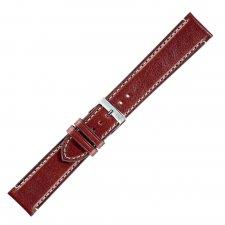 Morellato A01X4810947041CR20 - pasek do zegarka męski