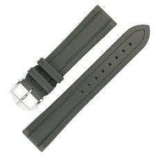 Hirsch 40458830-2-20 - pasek do zegarka męski