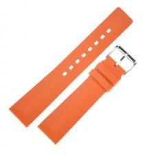 Hirsch 40538876-2-18 - pasek do zegarka męski