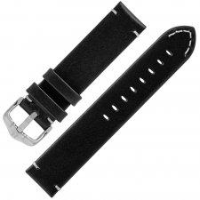 Hirsch 05402050-2-20 - pasek do zegarka męski