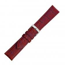Morellato A01X2524656081CR20 - pasek do zegarka męski