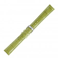 Morellato A01X2704656077CR20 - pasek do zegarka męski