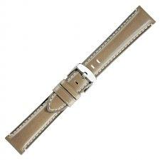 Morellato A01X4272B12029CR24 - pasek do zegarka męski