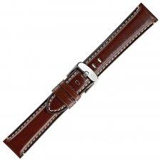 Morellato A01X4272B12034CR20 - pasek do zegarka męski