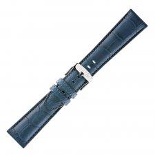 Morellato A01X4497B44062CR24 - pasek do zegarka męski