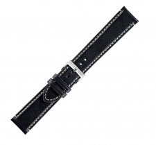 Morellato A01X4810947019CR20 - pasek do zegarka męski