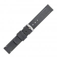 Morellato A01X5183556019CR20 - pasek do zegarka męski