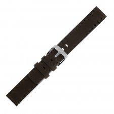 Morellato A01X5189B76032CR20 - pasek do zegarka męski