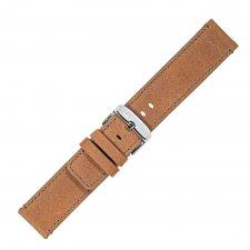 Morellato A01X5189B76037CR20 - pasek do zegarka męski