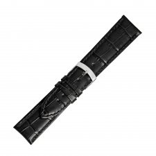 Morellato A01X5201656019CR24 - pasek do zegarka męski