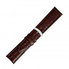 Morellato A01X5201656032CR24 - pasek do zegarka męski