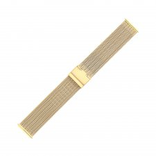 Morellato A02X05530540200099 - bransoleta do zegarka męski