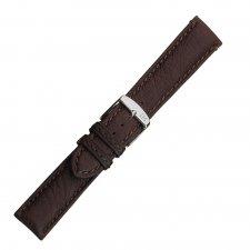 Morellato A01U3221767030CR22 - pasek do zegarka męski