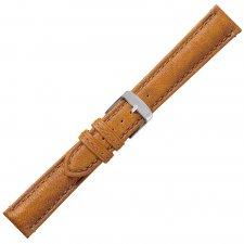 Morellato A01U3221767037CR22 - pasek do zegarka męski