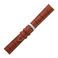 Morellato A01U3252480041CR24 - pasek do zegarka męski