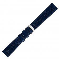 Morellato A01X2524656062CR20 - pasek do zegarka męski