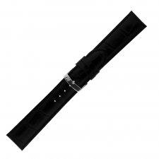 Morellato A01X2704656019CR20 - pasek do zegarka męski
