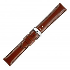 Morellato A01X4272B12041CR24 - pasek do zegarka męski