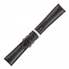 Morellato A01X4434B09019CR20 - pasek do zegarka męski