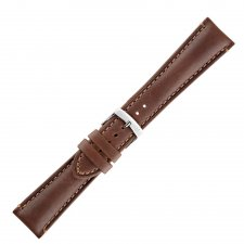 Morellato A01X4434B09032CR20 - pasek do zegarka męski
