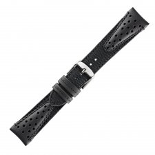 Morellato A01X4747110019CR20 - pasek do zegarka męski