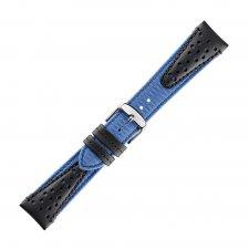 Morellato A01X4747110064CR20 - pasek do zegarka męski