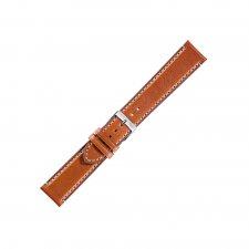 Morellato A01X4810947046CR20 - pasek do zegarka męski