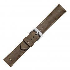 Morellato A01X5041B94032CR22 - pasek do zegarka męski