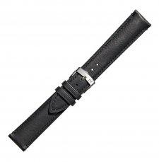 Morellato A01X5045A61019CR22 - pasek do zegarka męski