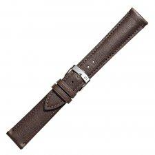 Morellato A01X5045A61030CR22 - pasek do zegarka męski