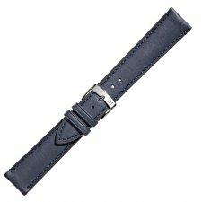 Morellato A01X5045A61062CR22 - pasek do zegarka męski
