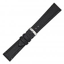 Morellato A01X5120282019CR20 - pasek do zegarka męski