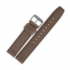 Timex P49870 - pasek do zegarka męski