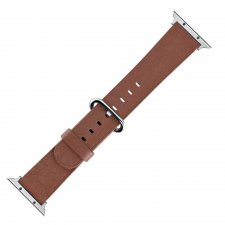 Morellato A01U4739A17041CR22 - pasek do zegarka męski