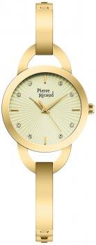 Zegarek damski Pierre Ricaud P21073.1191Q