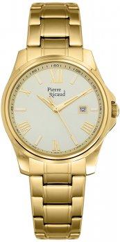 Zegarek damski Pierre Ricaud P21089.1131Q
