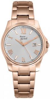 Zegarek damski Pierre Ricaud P21089.9137Q