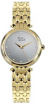 Zegarek damski Pierre Ricaud P22010.1147Q