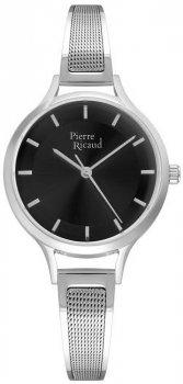 Zegarek damski Pierre Ricaud P22028.5114Q