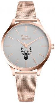 Zegarek damski Pierre Ricaud P22060.9117QRE
