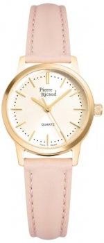 Zegarek damski Pierre Ricaud P51091.1V11Q
