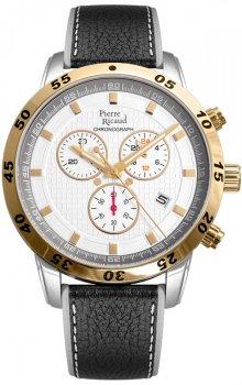 Zegarek męski Pierre Ricaud P60033.2213CH