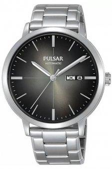 Zegarek męski Pulsar PL4041X1F
