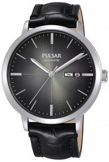 Zegarek męski Pulsar PL4045X1F
