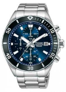 Zegarek męski Pulsar PM3187X1