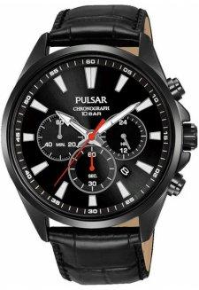 Zegarek męski Pulsar PT3A53X1
