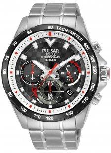 Zegarek męski Pulsar PZ5111X1